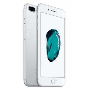 IPHONE 7 PLUS – 128Go ROM / 3Go RAM – 2900mAh – BLANC