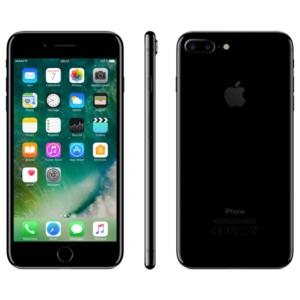 IPHONE 7 PLUS – 32Go ROM / 3Go RAM – 2900mAh – NOIR