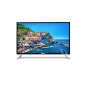 NAGU LED SMART TV 32POUCE