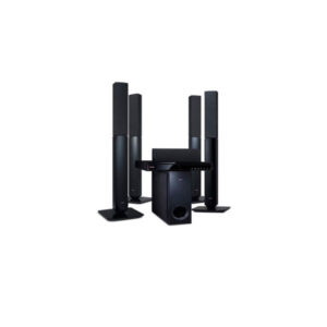 HOME CINEMA – LG – LHD657M