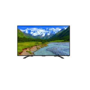 SHARP 58 POUCES TV-LC-58LE275X ( Digital TV)
