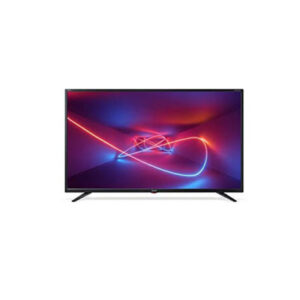SHARP 65 POUCES TV - LC65LE275X
