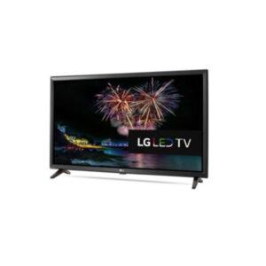 LG LG32LT57 TV 32 ''