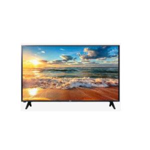 LG -32LJ500D - TV 32 POUCES DIGITALE