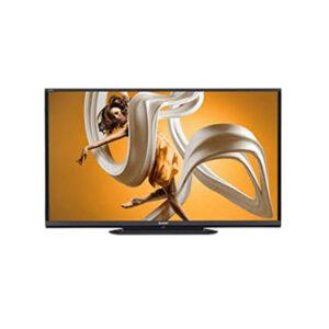 SHARP 80 POUCES TV -LC-80LE940X (Smart TV)