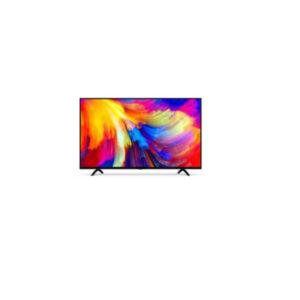 INNOVA 32S2 – 32 POUCES – DIGITAL HD TV + Tension automatique intégrée