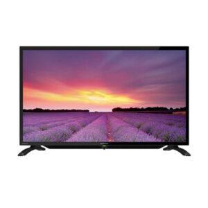 SHARP TV- 32 POUCES -LC-32LE280X - WH( Digital TV)