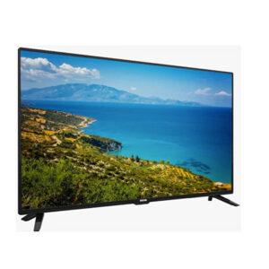 SOLSTAR 65 POUCERS – LED - 65AS7000SS UHD 4K Smart TV