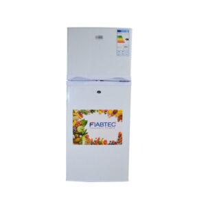 Réfrigérateur FTBMM-295DF - 169L - Blanc