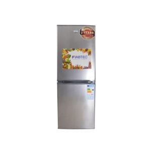 Réfrigérateur FTTMM-315NF - 215L - Gris