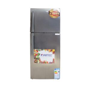 Réfrigérateur FTBMM-380NF - 280L - Gris