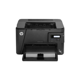 IMPRIMANTE HP LASERJET COMPACT M130A