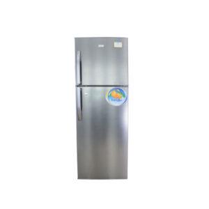 Réfrigérateur FTDFH-441 - 300L - Gris