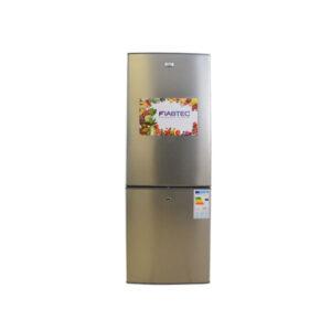 Réfrigérateur FTTMM-445NF - 295L - Gris