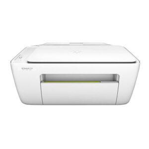 IMPRIMANTE HP Deskjet 2130(MULTIFONCTION JET D'ENCRE COULEUR 3-EN-1)