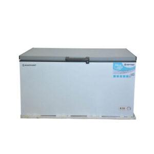 WESTPOINT -CONGELATEUR COFFRE - WBEQ-5514.GWL -459 L