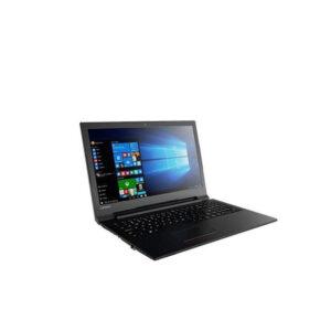 LAPTOP HP 255 G6 E2-7110 AMD RAM double cœur 4 disques durs 500 Go
