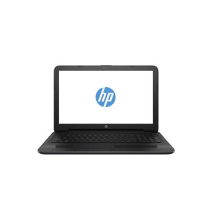 LAPTOP HP255 G5 E2-7110 AMD QUAD CORE RAM 4 HDD 500GO