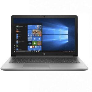 """LAPTOP HP 15 et 250 G7 intel core i3 4G /1000G disque dur DVD-rw couleur gris souris écran 15.6"""""""