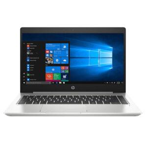 LAPTOP HP PROBOOK 440 G6 Intel core i5 4G 500G clavier rétro éclairé écran 14