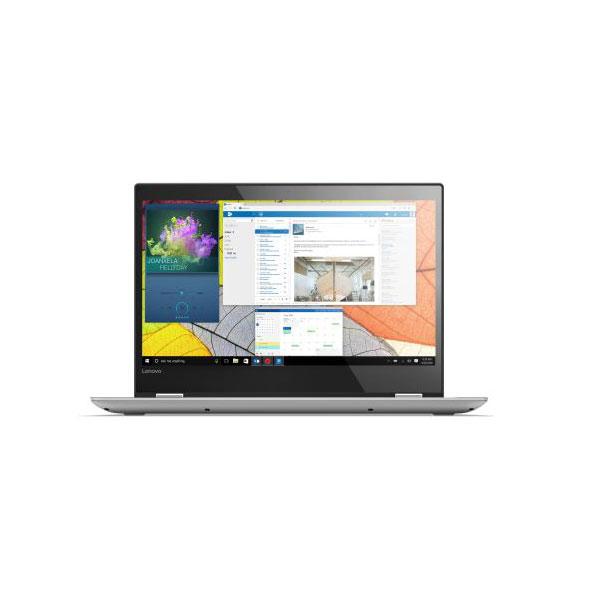 """LAPTOP LENOVO YOGA 520 Intel core i3, 8G 1T X360 écran 14"""" win 10 PRO"""