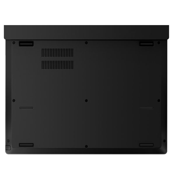 "LAPTOP LENOVO THINKPAD L390 Intel core i5, 8G 256G SSD écran 13.3"" WINDOW 10 PRO NOIR"