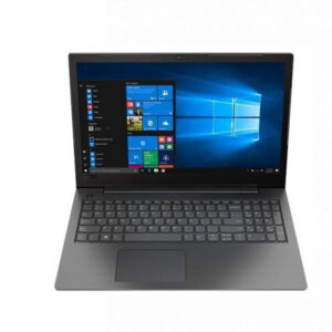 LAPTOP LENOVO V130 intel core i3 4G /1T couleur gris souris