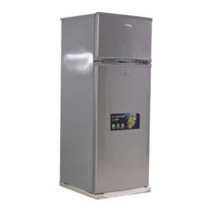 Réfrigérateur-Glamstar-GS-230 - 212 litres