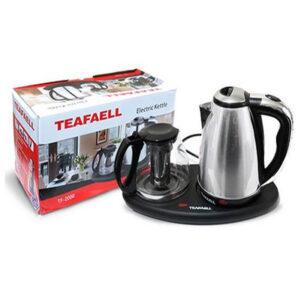 Teafaell Electric