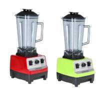 mixeur sokany 4500 watts 2ltres
