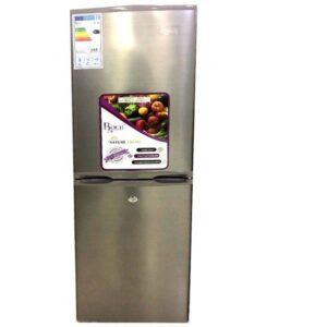 refrigerateur roch